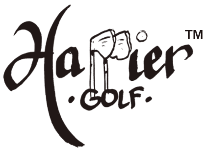 HappierGolf